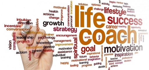 What is a Life Coach and Advantages of using NLP Lifecoach?